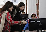 USAID helps Upgrade a High School in Lahore (37687570661).jpg