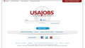 USAJOBS Home Screen.PNG