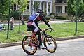 USA Cycling 2014 (13906758527).jpg