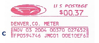 USA meter stamp ND1cc.jpeg