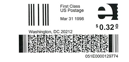 USA stamp type PC-A1 FDC stamp.jpg