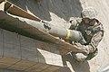 USMC-080921-M-4682L-004.jpg