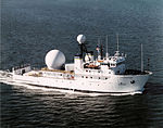 USNS Invincible (T-AGM 24).jpg