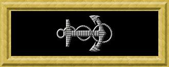 George Dewey - Image: USN Ensign rank insignia