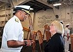 USS Anchorage Hosts Naturalization Ceremony 170804-N-HI414-013.jpg