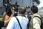 USS Bonhomme Richard operations 150225-N-GZ638-165.jpg