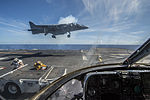 USS Boxer action 130904-N-JP249-078.jpg