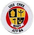 USS Cree (ATF-84) insignia.jpg