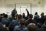 USS George Washington (CVN 73) fleet bystander intervention 150203-N-BX824-018.jpg