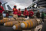 USS George Washington operations 141113-N-ZK360-049.jpg