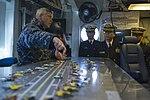 USS George Washington operations 150219-N-IP531-014.jpg