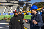 USS George Washington ship tour 150209-N-XK455-047.jpg