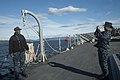 USS Gettysburg operations 120926-N-VE024-089.jpg
