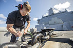 USS Green Bay activity 150205-N-KE519-006.jpg