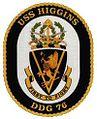 USS Higgins Crest.jpg