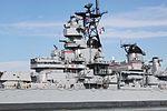 USS Iowa (8038098507) (2).jpg