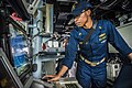 USS Kidd activity 140621-N-TG831-055.jpg