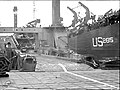 USS LST-285.jpg