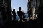 USS MESA VERDE (LPD 19) 140426-N-BD629-394 (13894524258).jpg