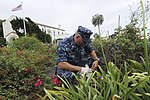 USS Midway Museum CPO Legacy Academy 120828-N-KD852-087.jpg