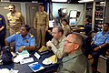 USS Ronald Reagan (CVN-76) - Malabar 08 debrief - 081022-N-7730P-033.jpg