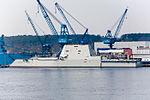 USS Zumwalt (13164491265) (2).jpg