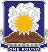 US 75th Cavalry Regiment insignia.jpg