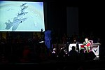 US Air Force Heritage of America Band hosts holiday concert 141202-F-XR514-296.jpg