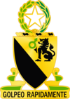 US Army 124th CAV REGT DUI.png
