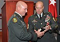 US Army 51180 Visit from Brig. Gen. McMaster kicks off distinguished lecturer series.jpg
