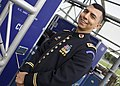 US Army 52345 Capt. Leonel A. Pena.jpg