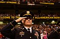 US Army All-American Bowl 130105-A-GX635-228.jpg