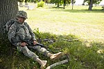 US Army Reserve Best Warrior Competition 140624-A-TY714-009.jpg