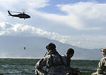 US Army Spec. Ops. aids 1-228th Avn. Reg. with overwater hoist training 150122-F-XY000-107.jpg