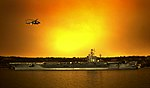 US Navy 031026-N-6213R-023 031026-N-6213R-023.jpg