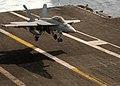 US Navy 060826-N-6293B-058 An F-A-18F Super Hornet assigned to the.jpg