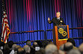 US Navy 100204-N-8273J-212 Chief of Naval Operations (CNO) Adm. Gary Roughead delivers remarks during the Armed Forces Communications and Electronics Association and U.S. Naval Institute West Conference in San Diego.jpg