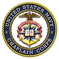 US Navy Chaplain Corps Seal 2001.jpg