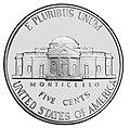 US Nickel Reverse.jpg