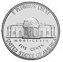 Kommt drauf an von welchem Jahr (Silber oder Kupfer/Nickel) Die Kupfer-Nuckel sind Umlaufgeld und 50 Cent (halber Dollar) wert. Die Silber sind entweder von. er Silber (rund 9 Euro Silber Wert) er Silber (rund 4,00 Euro Wert).