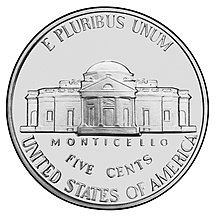 nickel coin simple english wikipedia the free
