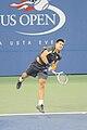 US Open 2009 4th round 372.jpg