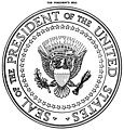 US Presidential Seal 1959 EO picture.jpg