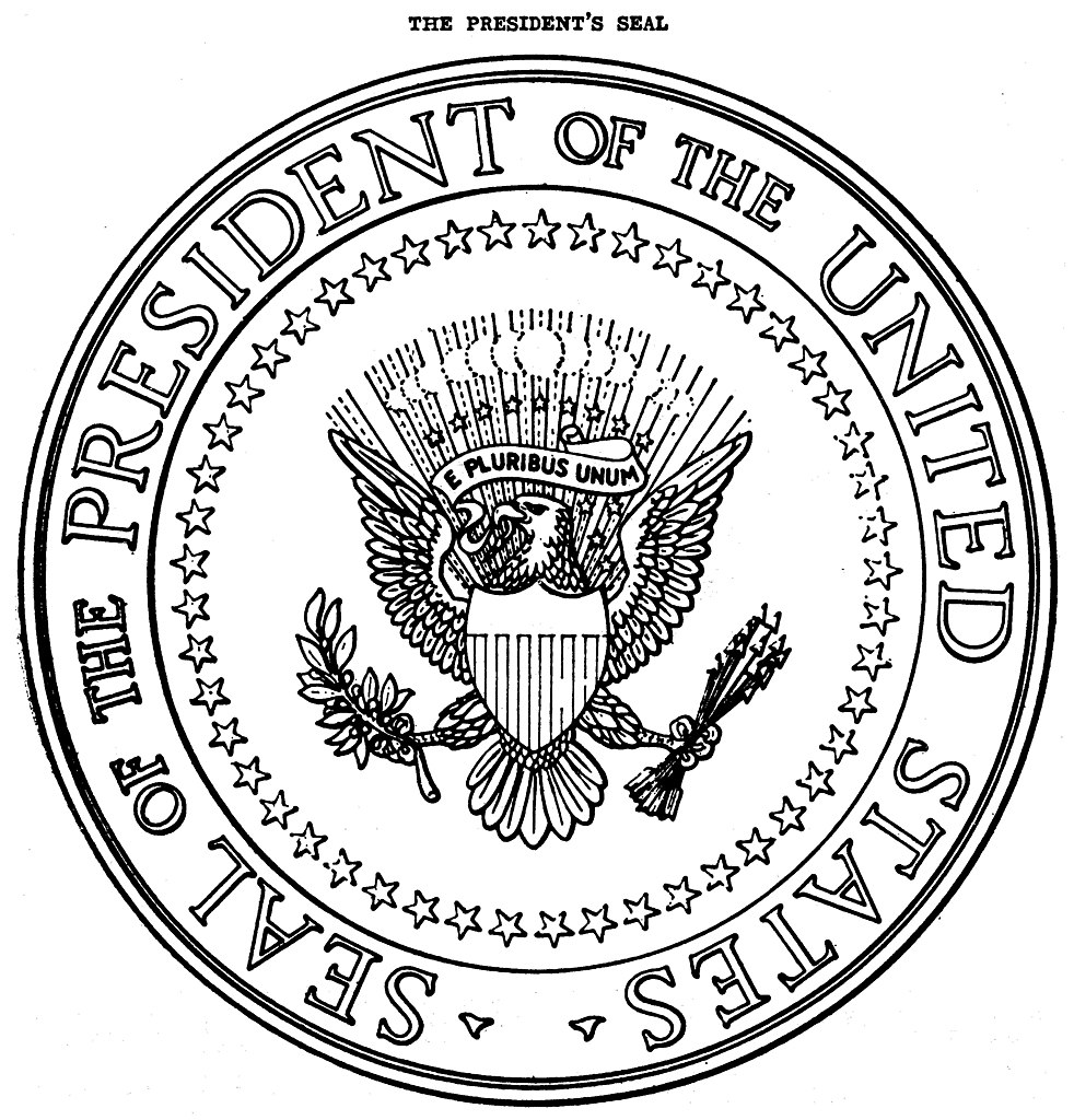 file us presidential seal 1959 eo picture jpg