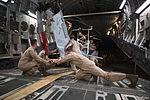US participates in LIMA Airshow 150316-F-CK890-1674.jpg