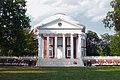 UVA Rotunda.jpg
