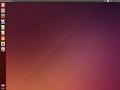 Ubuntu 14.04 työpöytä.png