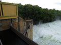 UdaWalawe-DamSpillway-SriLanka-May2015 (2).JPG