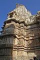 Udaipur-Jagdish-Tempel-32-2018-gje.jpg