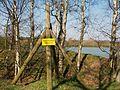 Uferabbruch-Schild.jpg